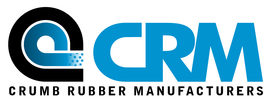 CRM Rubber Manufacturers